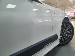 BMW 3 Series 320d M Sport Launch Edition - Image 13