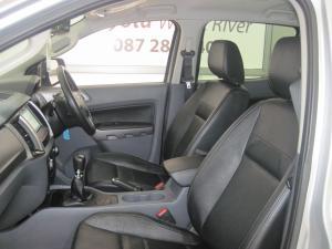 Ford Ranger 2.2TDCi XLTD/C - Image 10