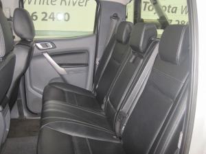 Ford Ranger 2.2TDCi XLTD/C - Image 11