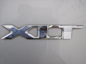 Ford Ranger 2.2TDCi XLTD/C - Image 13