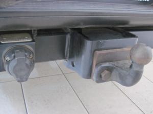 Ford Ranger 2.2TDCi XLTD/C - Image 14