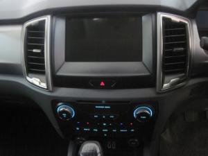 Ford Ranger 2.2TDCi XLTD/C - Image 16