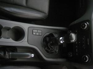 Ford Ranger 2.2TDCi XLTD/C - Image 17