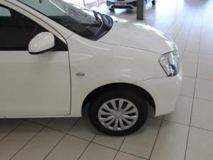 Toyota Etios 1.5 Xi - Image 2