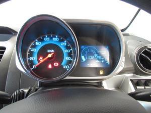 Chevrolet Spark 1.2 LS 5-Door - Image 14