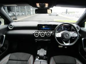 Mercedes-Benz A 200d automatic - Image 6