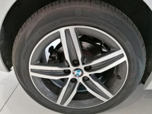 BMW 220d Active Tourer automatic - Image 10