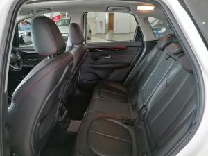 BMW 220d Active Tourer automatic - Image 12