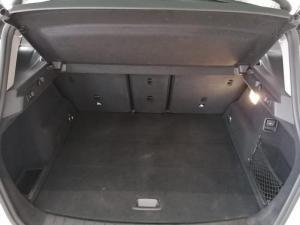 BMW 220d Active Tourer automatic - Image 5