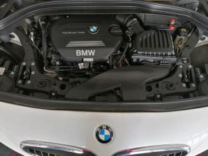 BMW 220d Active Tourer automatic - Image 9