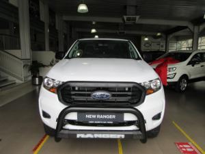 Ford Ranger 2.2TDCi Hi-Rider XL auto - Image 2