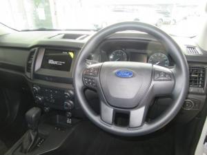 Ford Ranger 2.2TDCi Hi-Rider XL auto - Image 8