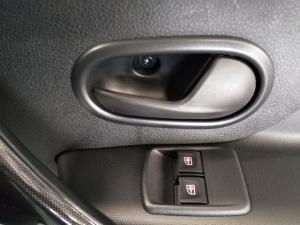 Renault Sandero 66kW turbo Expression - Image 16