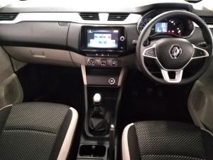 Renault Triber 1.0 Prestige - Image 10
