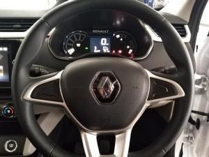 Renault Triber 1.0 Prestige - Image 11