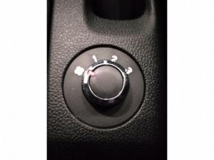 Renault Triber 1.0 Prestige - Image 17