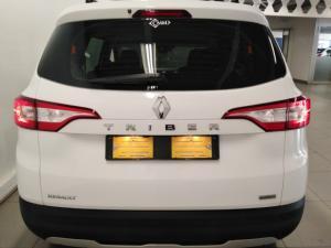 Renault Triber 1.0 Prestige - Image 19