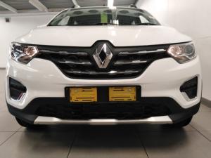 Renault Triber 1.0 Prestige - Image 20