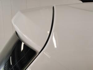 Renault Triber 1.0 Prestige - Image 22