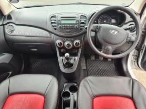 Hyundai i10 1.25 Glide - Image 7
