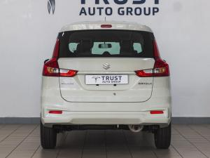Suzuki Ertiga 1.5 GA - Image 9