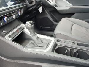 Audi Q3 35TFSI Advanced line - Image 2
