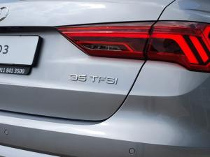 Audi Q3 35TFSI Advanced line - Image 5