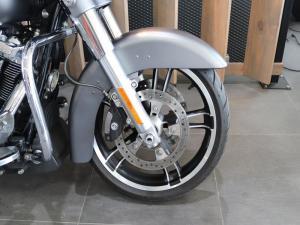 Harley Davidson Street Glide Special - Image 3