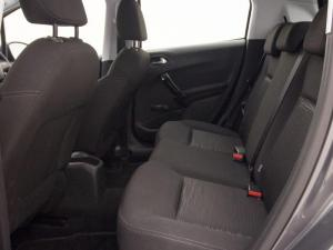 Peugeot 208 POP ART 1.0 Puretech 5-Door - Image 12