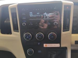 Toyota Quantum 2.8 SLWB bus 14-seater GL - Image 15