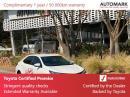 Thumbnail Toyota Corolla Quest 1.8