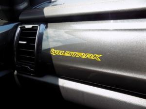 Ford Ranger 2.0D BI-TURBO Wildtrak 4X4 automaticD/C - Image 6