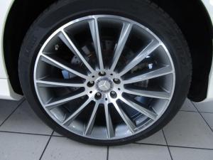 Mercedes-Benz S 400 Hybrid - Image 20