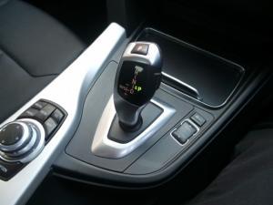 BMW 3 Series 318i auto - Image 7