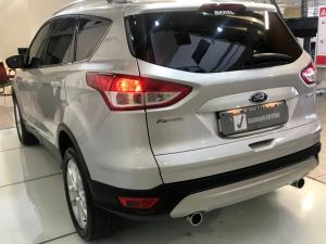 Ford Kuga 1.6T AWD Trend - Image 10