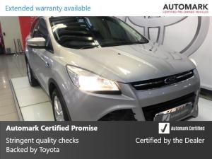 Ford Kuga 1.6T AWD Trend - Image 1