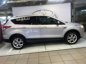 Ford Kuga 1.6T AWD Trend - Image 3
