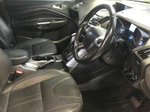 Ford Kuga 1.6T AWD Trend - Image 5