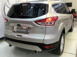 Ford Kuga 1.6T AWD Trend - Image 7