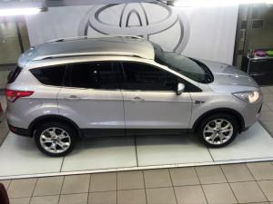 Ford Kuga 1.6T AWD Trend - Image 9