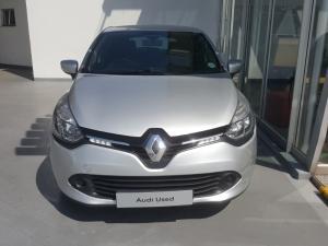 Renault Clio 66kW turbo Blaze - Image 3
