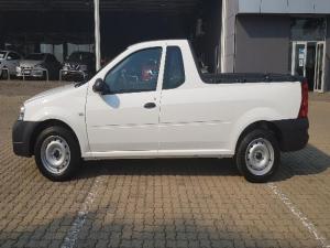 Nissan NP200 1.6 Single Cab - Image 5