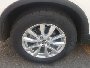 Nissan X-Trail 2.5 4x4 Acenta - Image 3