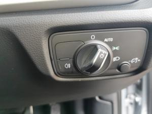 Audi A3 sedan 1.6TDI S auto - Image 10