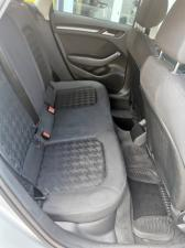 Audi A3 sedan 1.6TDI S auto - Image 13