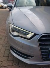 Audi A3 sedan 1.6TDI S auto - Image 3