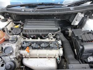 Volkswagen Polo Vivo 1.4 - Image 7