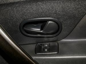 Renault Sandero 900T Stepway Expression - Image 12
