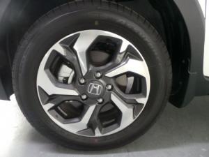 Honda BR-V 1.5 Comfort auto - Image 12