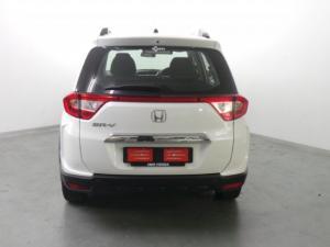 Honda BR-V 1.5 Comfort auto - Image 5
